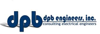 dpb engineers