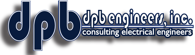 dpb engineers